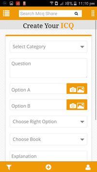 NEET IIT UPSC MBA Class 7-12 apk screenshot
