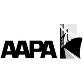 AAPA Mobile icon