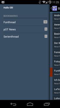 pOT-Droid2 apk screenshot