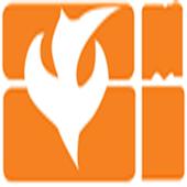 만덕성당 중고등부 주일학교 icon