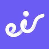 eir Advantage Softphone icon