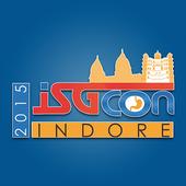 ISGCON-2015 icon