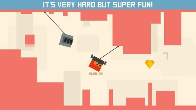 Guide Spider Square apk screenshot