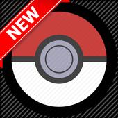 Best Game 2016: Pokemon Go icon