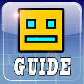 Tips for Geometry Dash icon