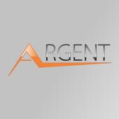 Tachograph Faults (Argent) icon