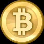 Learn Bitcoin free icon