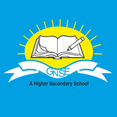 GNSE Science icon