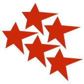 InstaLoyal: Punch Card Loyalty icon