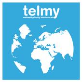 telmy icon