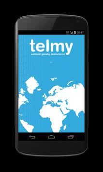 telmy poster