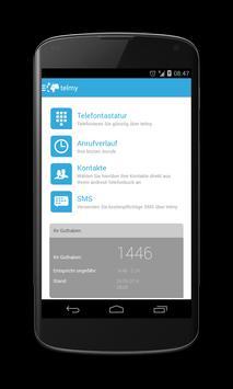 telmy apk screenshot