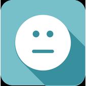 Дейл Карнеги (Как перестать..) icon
