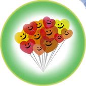 Настоящее счастье icon