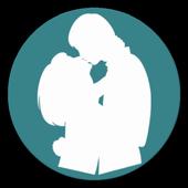 Психология отношений icon