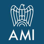 ASSOMINERARIA icon
