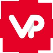 VP Bridge (US) icon