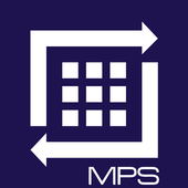 Media5-fone MPS VoIP Softphone icon