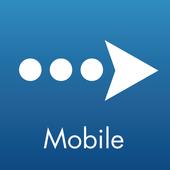 Symphony Mobile icon