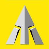 Mediaco Levage icon