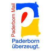 Paderborn Mail icon