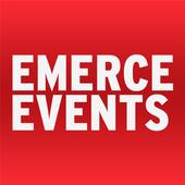 Emerce Events icon