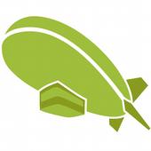 Jetbridge icon
