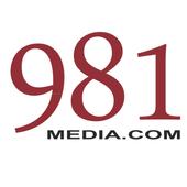 981 Media Creation Tool icon