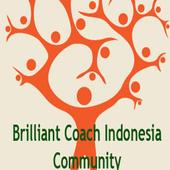 Komunitas BCI icon