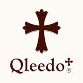 Qleedo+ icon