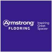 Armstrong Flooring icon