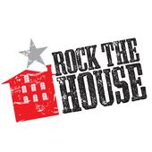 PHFA Housing Forum icon
