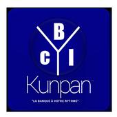 BCI-Kunpan icon
