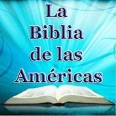 La Biblia de las Américas icon
