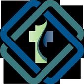 SDB LINK icon