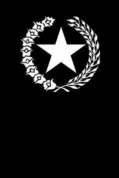 UU EKSTRADISI NO 1 TAHUN 1979 poster