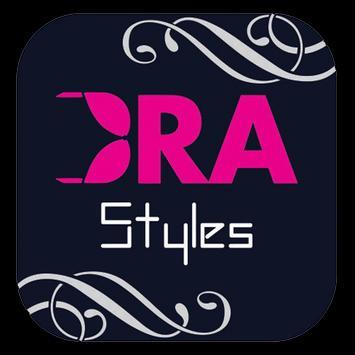 Bra Styles apk screenshot