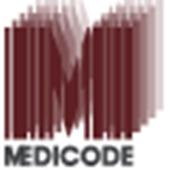 Medicode Business Launcher icon