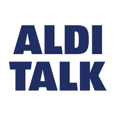 Aldi Talk Nederland icon