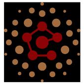 Endüstriyel Elektrik icon