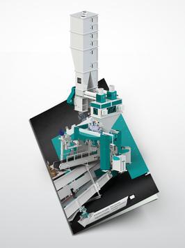 Endüstriyel Elektrik apk screenshot