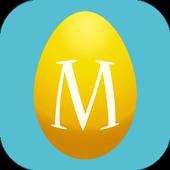 meepShop icon