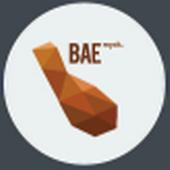 앱개발 모임 icon