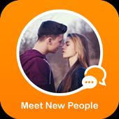 Free Meet New People Advice icon