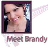 Meet Brandy icon