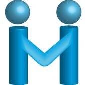 Meetecho icon