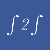 Meet F2F (Unreleased) icon