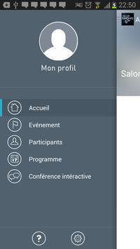 SIMODEC 2014 apk screenshot