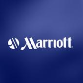 Marriott Masters 2015 icon