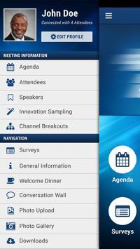 2015 Foodservice AOP apk screenshot
